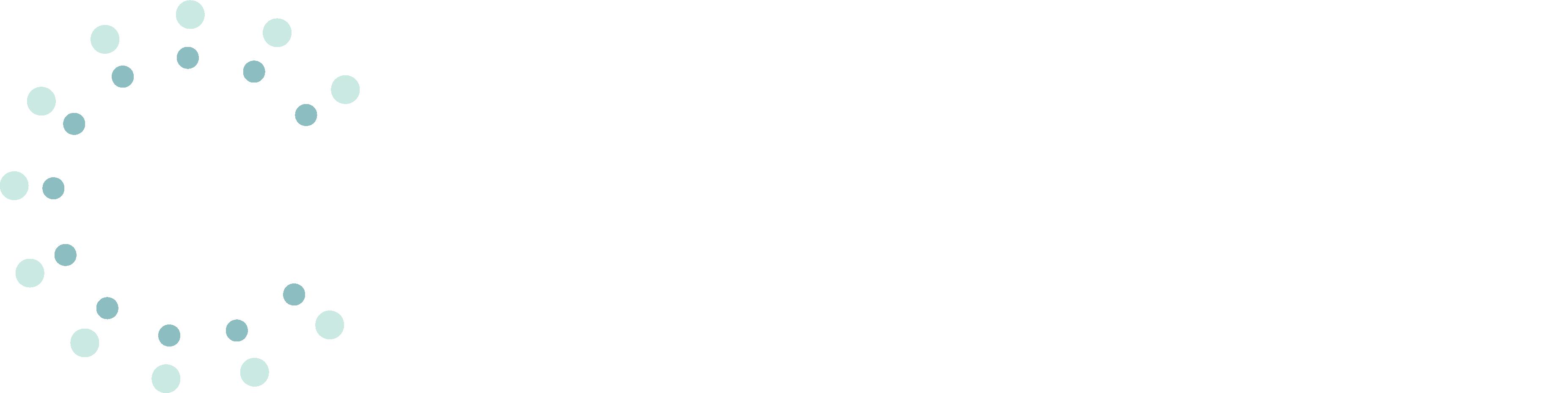 Locals Direct