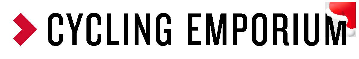 Cycling Emporium