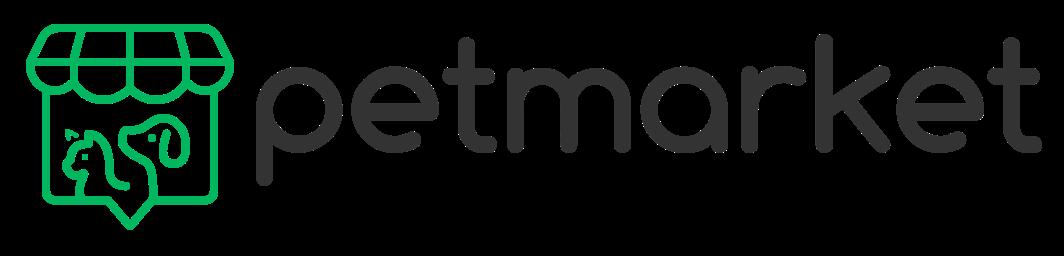Petmarket