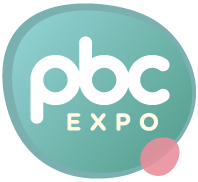 PBC Expo Shop