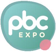 PBC Expo Shop