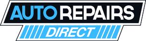 Auto Repairs Direct