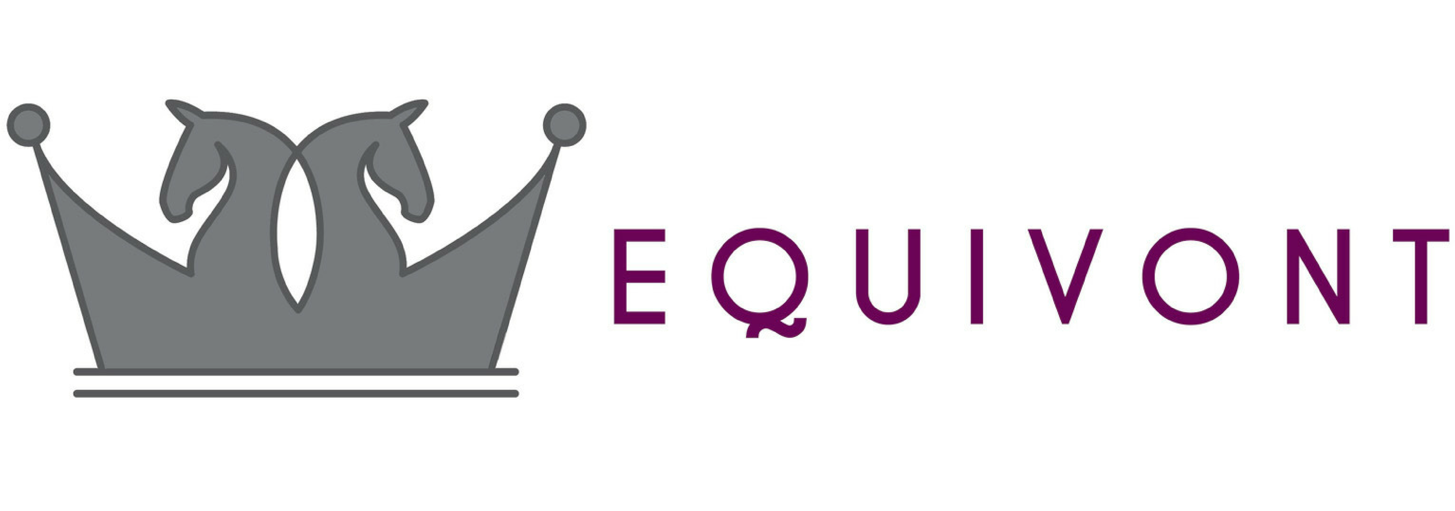 Equivont
